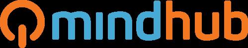 https://mindhub.mindgrub.com/wp-content/uploads/2020/01/mindhub_logo_RGB.png